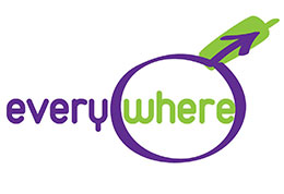 Everywhere-logo