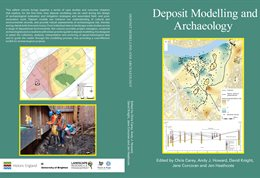 Deposit-Modelling-and-Archaeology_book-cover