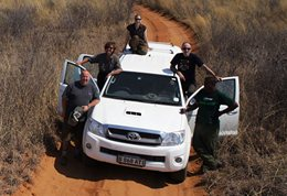 group-shot-Botswana