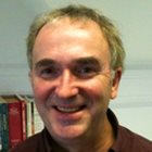 Dr Peter Watt, Associate Professor