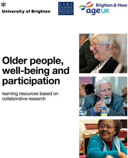 Cover-of-Wellbeing-in-oldage-Handbook