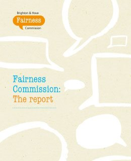 Fairness_report_cover