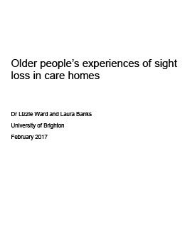 Final-report_Older-people's-experiences-of-sight-loss-in-care-homes