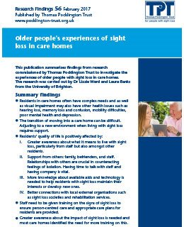 TPT_Older-people's-experiences-of-sight-loss-in-care-homes
