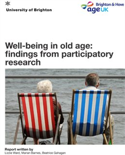 Wellbeing-in-old-age-Full-report-cover