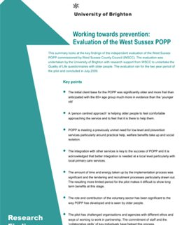 Working-towards-prevention-POPP-cover