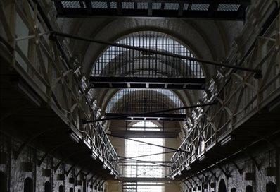 Yvonne-Jewkes-prison-3