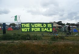 Climate_Camp_Blackheath_2009