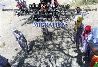 Migration-Thematic-Briefing-cover