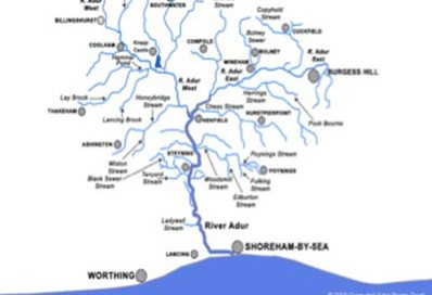 Water-resilience-river-adur
