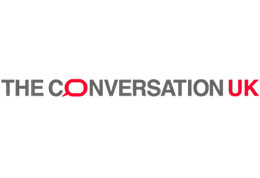 The-Conversation-logo-box