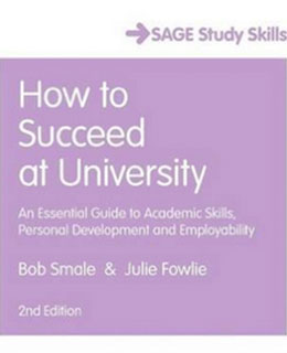How-to-succeed-cover