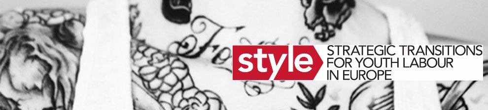 STYLE-new-banner-image