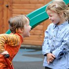 Early Childhood Education and Care BA(Hons)