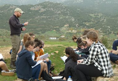 Geography-fieldtrip-2016_3