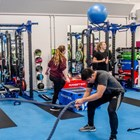 Exercise, Health and Rehabilitation Science BSc(Hons)