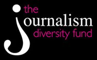 The Journalism Diversity Fund