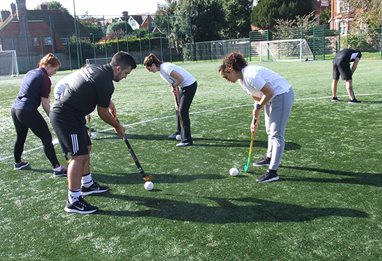PE PGCE hockey.jpg
