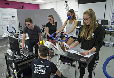 SPORT_EXERCISE_SCIENCE_23NOV17_037