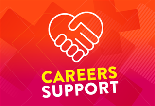 Careers Support