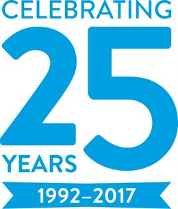 WEB-25-Years-logo-blue-box
