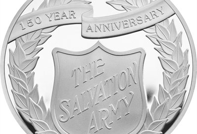 Salvation_Army_Silver_Reverse