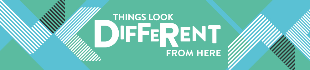 Things-Look-Different-990x224