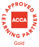 ACCA Approved Learning Partner