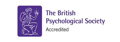 clinical psychology personal statement uk