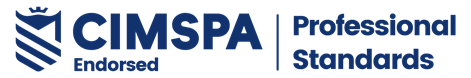 CIMSPA-Endorsed-Professional-Standards-Logo-Navy-RGB