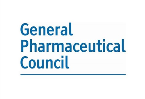 GPC - General Pharmaceutical Council