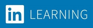 LinkedIn Learning logo