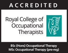 RCOT_accredited_logo_BSc_(Hons)_MSc