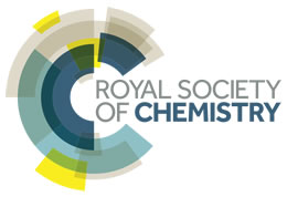 Royal Society of Chemistry - logo-260