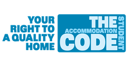 Accommodation Code