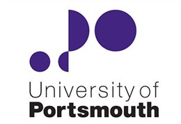 Uni-of-Portsmouth-logov2