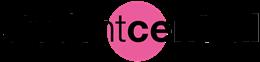 Studentcentral logo