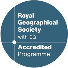 RGS-IBG-accredited-programme-blue