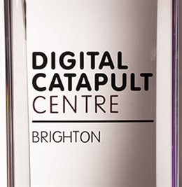 digital-catapult-wiredsussex_262
