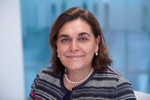 Professor Marina Novelli