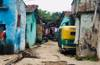 University of Brighton delivers new insights to improve sanitation across developing economies