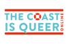 The Coast is Queer, LGBTQ+ literature festival returns with support from University of Brighton