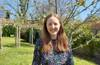 Major grant for Brighton Rising Star researcher to study osteoarthritis
