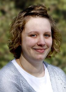 Lizzie Rumens, International Tourism Management BA