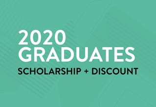 2020-Scholarship-and-Discount-third